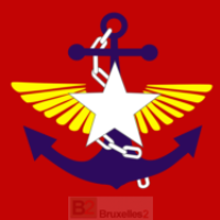 Sept militaires ou policiers des frontières birmans mis à l'index