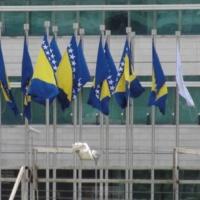 Les 28 appellent la Bosnie-Herzégovine à mener les réformes