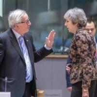 Brexit. Les 27, inquiets du désordre britannique, lancent la préparation accélérée du 'No Deal'
