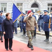 Premier pas de la Bosnie-Herzégovine vers l'OTAN. Condition assouplie pour le MAP