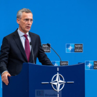 L'OTAN avertit le Kosovo : se doter d'une armée c'est franchir une ligne rouge