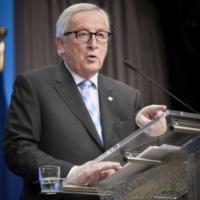Les 28 somment leurs ministres d'avancer sur le corps européen de garde-frontières et la directive 'Retour'