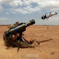 Le missile « au-delà de la vue directe », un boulevard pour le MMP de MBDA