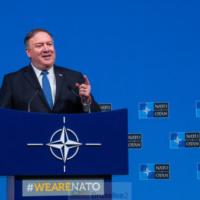 Les Etats-Unis donnent 60 jours à la Russie pour respecter le traité INF