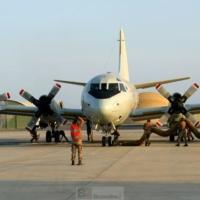 Fonds européen de défense (FEDef) : la négociation peut commencer