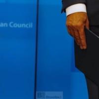 Le système de câbles diplomatiques de l'UE  piraté durant des années