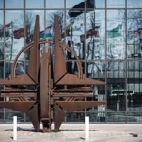 A l'agenda de la ministérielle Défense de l'OTAN (26 et 27 juin)