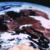 Plus de 15 milliards pour le programme spatial européen dans les 7 ans à venir. Le Parlement approuve