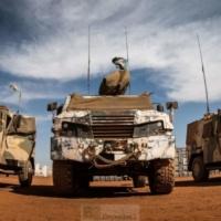 Vers un accord franco-allemand en matière d'exportations d'armes. Les grands principes