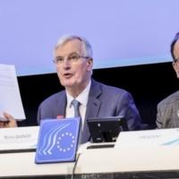 Brexit. Michel Barnier prône la flexibilité … si les Britanniques bougent leurs lignes rouges
