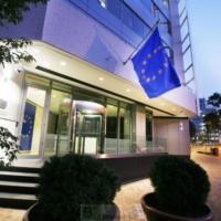 Washington rétrograde l'ambassadeur de l'UE. Une 'baffe' protocolaire qui passe mal à Bruxelles