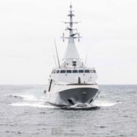 Roumanie. L'appel d'offres pour les corvettes suspendu. En eau trouble