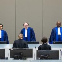 Gbagbo acquitté de crimes contre l'humanité, faute de preuves