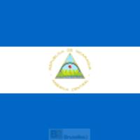 Vers un régime européen de sanctions sur le Nicaragua