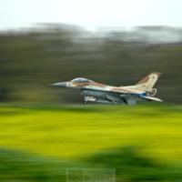 L'échec des négociations sur les F-16 met en doute les capacités de la Croatie à négocier de tels contrats (Igor Tabak)