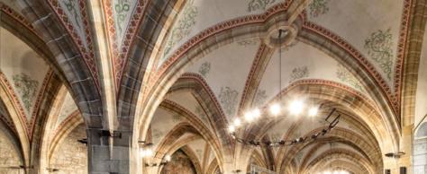 Politique, diplomatie, défense, les principaux éléments du traité franco-allemand d'Aix-la-Chapelle (V2)