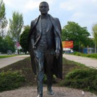 L'Union entérine le décès de Iosif Kobzon et dégèle ses avoirs