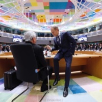 Brexit, MFF, élargissement, Climat, Turquie à l'agenda du sommet européen des 17 et 18 octobre