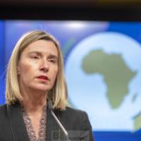 RD Congo. L'Union européenne reconnait, à mi voix, la victoire de Felix Tshisekedi