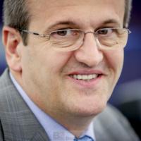 Candidature de la Bosnie-Herzégovine : pourquoi pas en 2019 ? (D. Preda)