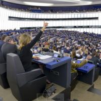 Traité INF. Le Parlement européen veut sauvegarder le traité