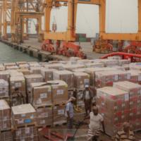 Yemen. Le soutien à l'accord de Stockholm réaffirmé