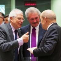Venezuela. L'UE soutient Guaido, mais pas au détriment d'élections