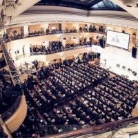 'Ils ont dit' conférence de Münich (15 – 17 février 2019)
