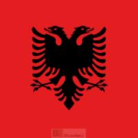 Albanie. L'Union européenne hausse le ton