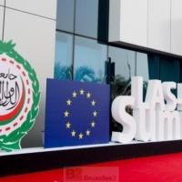 A Charm el-Cheikh, Union européenne et Ligue arabe tentent le rapprochement