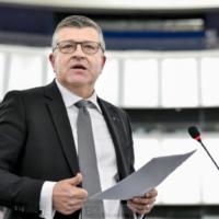 Investissements étrangers : la fin de la naïveté européenne (Franck Proust)