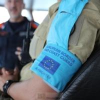 Corps européen de garde-frontières : le Conseil revoie la copie et définit sa position de négociation