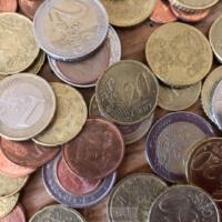 Le Parlement veut rehausser le budget 'Justice, droits et valeurs' pour 2021-2027