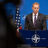 Afghanistan. Pas de retrait américain sans consulter l'OTAN