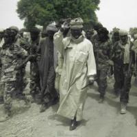 Intervention française au Tchad : pour consolider Déby… ou stabiliser le sud libyen ?