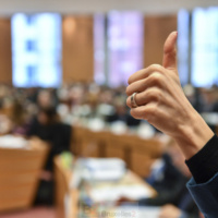 Les représentants spéciaux de l'UE doivent être plus visibles ! Les cinq recommandations clés du Parlement européen (V2)