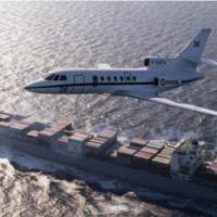 La prolongation d'EUNAVFOR Med formalisée pour six mois. Les patrouilles aériennes intensifiées