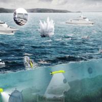 Les futurs chasseurs anti-mines belgo-néerlandais seront made in France (V2)