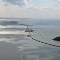 Cinq ans après l'annexion de la Crimée, les Européens rappellent la Russie à l'ordre