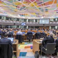 Focus sur le conseil des Affaires étrangères (18 mars 2019)