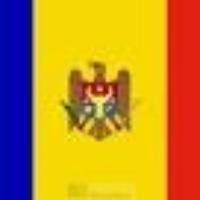 L'Union européenne s'inquiète d'une possible dérive démocratique en Moldavie (V2)