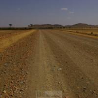 Érythrée : une opportunité à ne pas rater pour la Commission européenne
