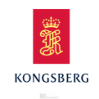 Le groupe norvégien Kongsberg autorisé à acheter la branche 'marine' de Rolls-Royce