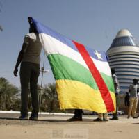 La situation reste grave en Centrafrique. Le déploiement des FACA progresse
