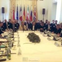 Accord sur le nucléaire iranien. Instex doit se développer. Dix engagements pour maintenir les flux économiques avec l'Iran