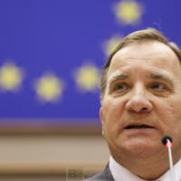 Des valeurs et des actes au service de l'utopie européenne (Stefan Löfven)