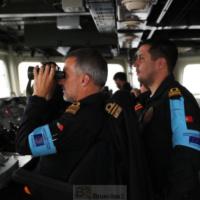 Le corps européen de garde-frontières renforcé (fiche)