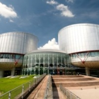 La CEDH donne le feu vert à l'expulsion de condamnés pour terrorisme vers l'Algérie