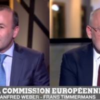 Les trois idées de Manfred Weber qui peuvent secouer le cocotier européen