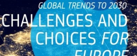 En 2030, quel avenir pour l'Europe ? S'investir davantage dans le monde répondent les chercheurs